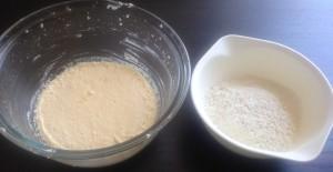 German Spice Biscuit recipe
