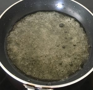 Croatian Honey Cake recipe